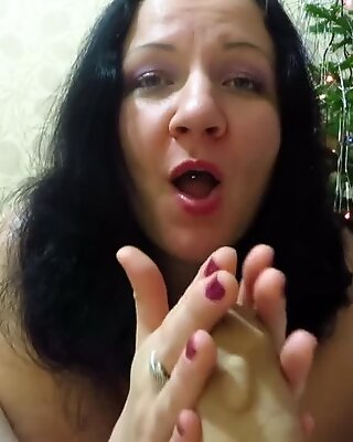 blowjob, fingerblasting and popshot